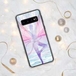 Samsung Case Yoga
